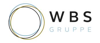 WBS-Gruppe-Logo-quer-350x150